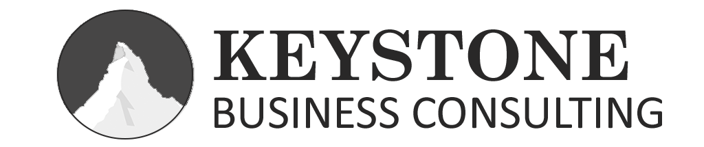 Keystone Business Consulting